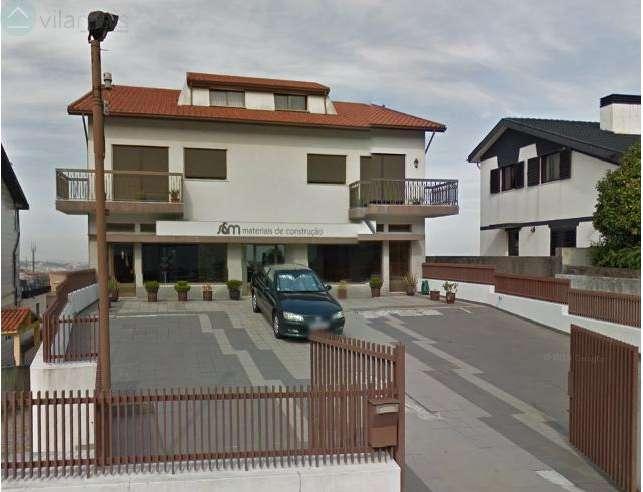 Loja para comprar, Baguim do Monte, Porto - Foto 10