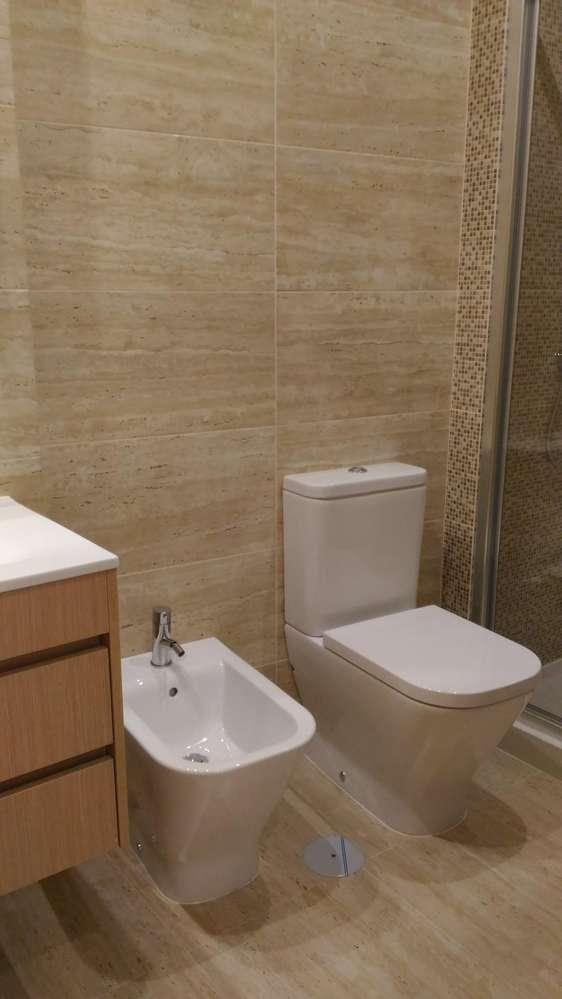 Apartamento para arrendar, Vila Franca de Xira - Foto 17
