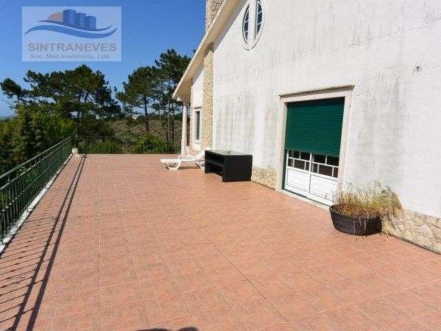 Quintas e herdades para comprar, Alfeizerão, Leiria - Foto 27