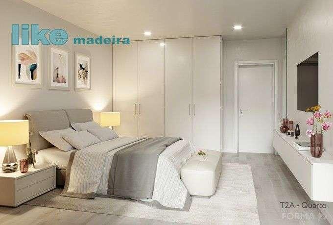 Apartamento para comprar, Santo António, Ilha da Madeira - Foto 11
