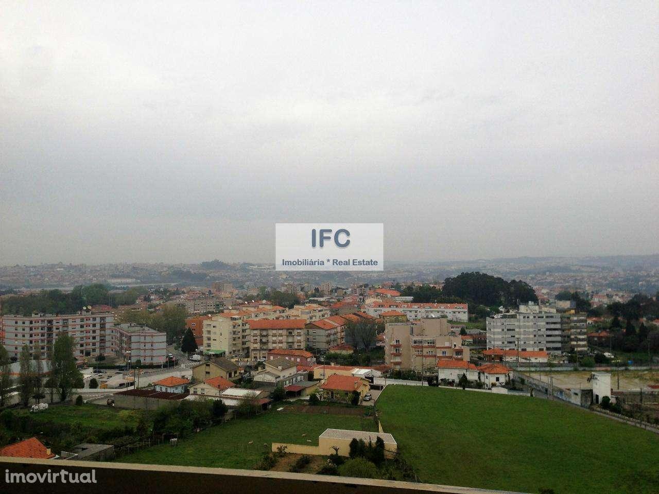 Apartamento para comprar, Oliveira do Douro, Vila Nova de Gaia, Porto - Foto 20
