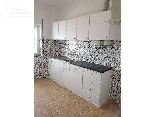 Apartamento para comprar, Sintra (Santa Maria e São Miguel, São Martinho e São Pedro de Penaferrim), Lisboa - Foto 14