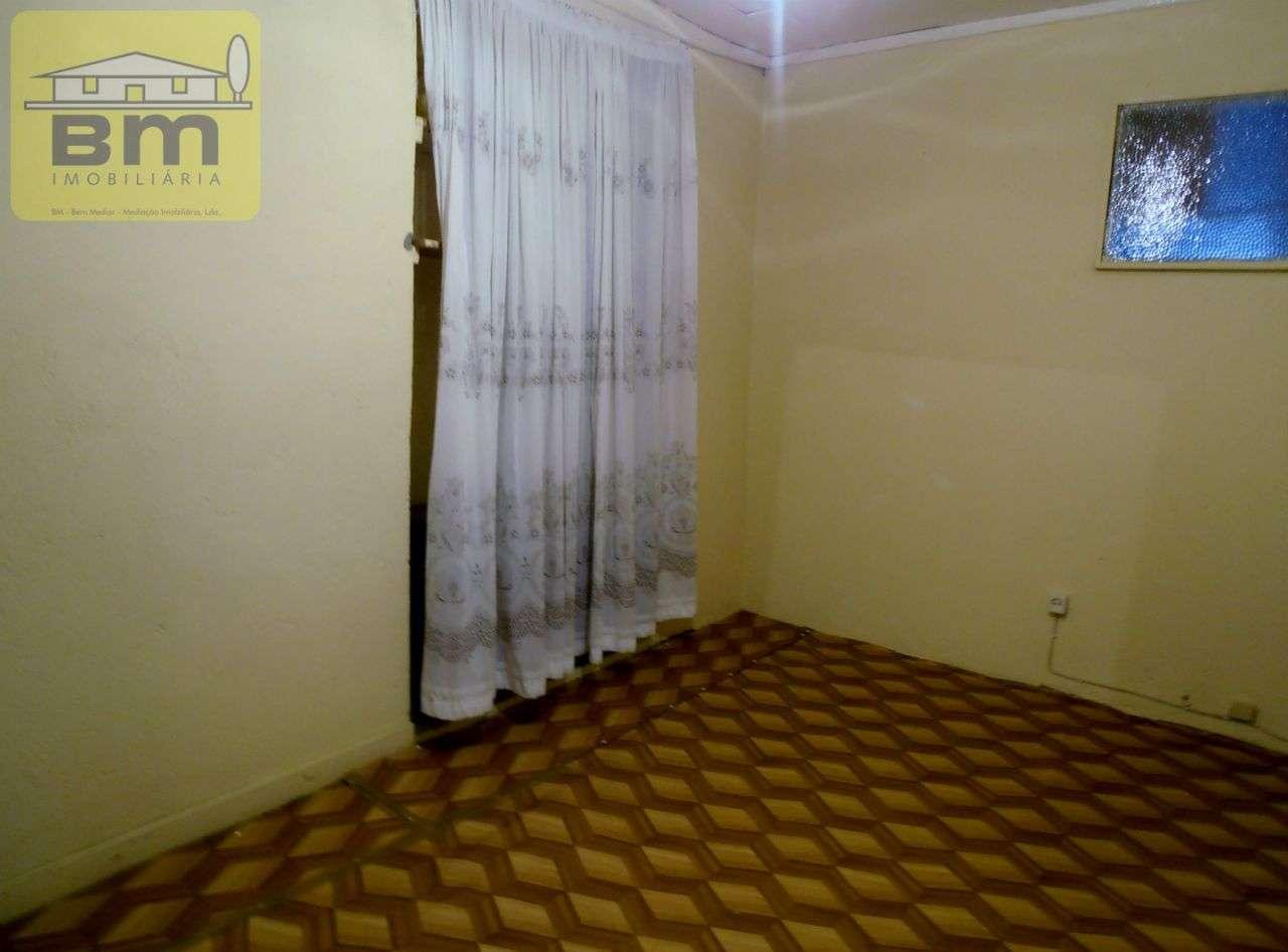Moradia para comprar, Louriçal do Campo, Castelo Branco - Foto 10