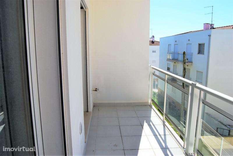 Apartamento para comprar, Nazaré - Foto 19