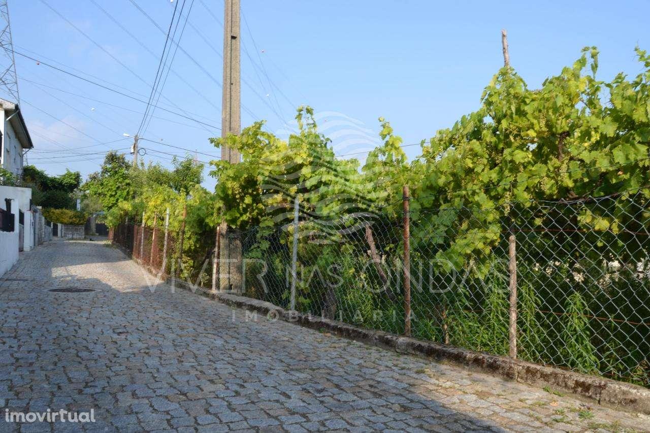 Terreno para comprar, Irivo, Porto - Foto 2