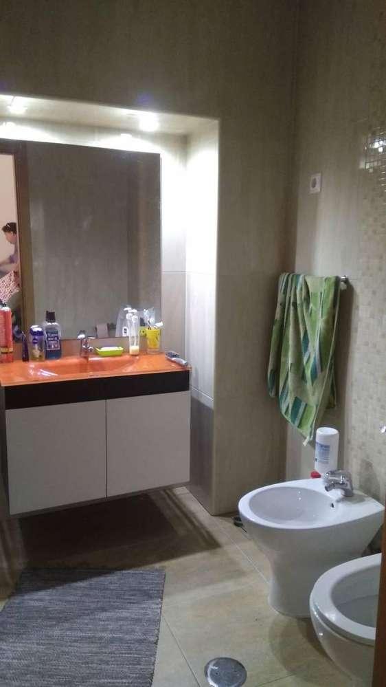 Apartamento para arrendar, Buarcos e São Julião, Coimbra - Foto 11