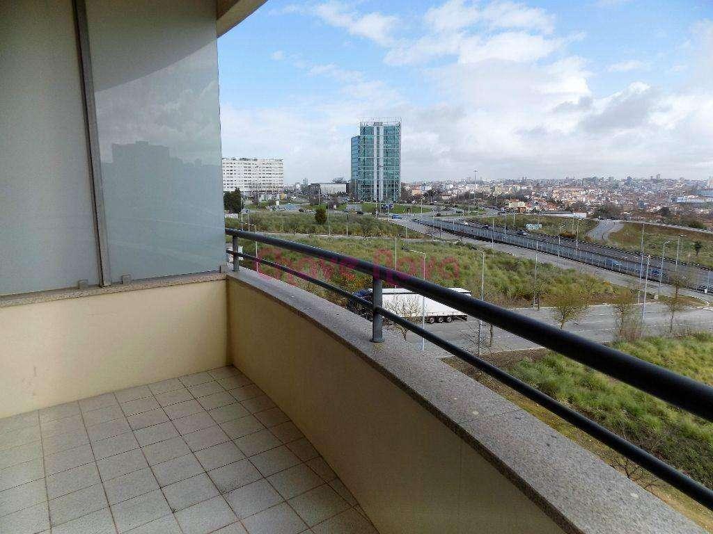 Apartamento para comprar, Santa Marinha e São Pedro da Afurada, Porto - Foto 2