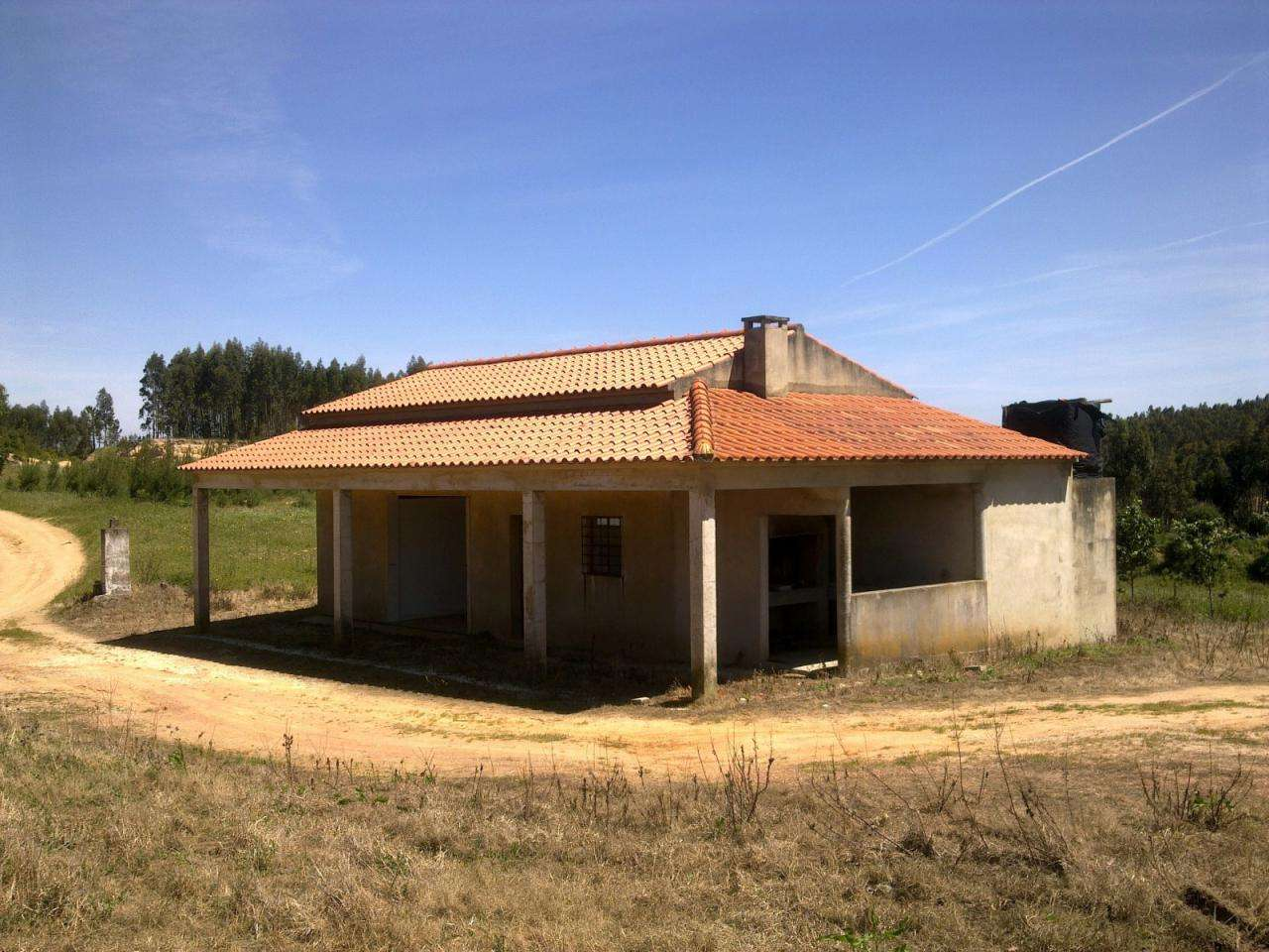 Quintas e herdades para comprar, Vilar, Lisboa - Foto 7
