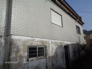 Moradia para comprar, Ceira, Coimbra - Foto 53
