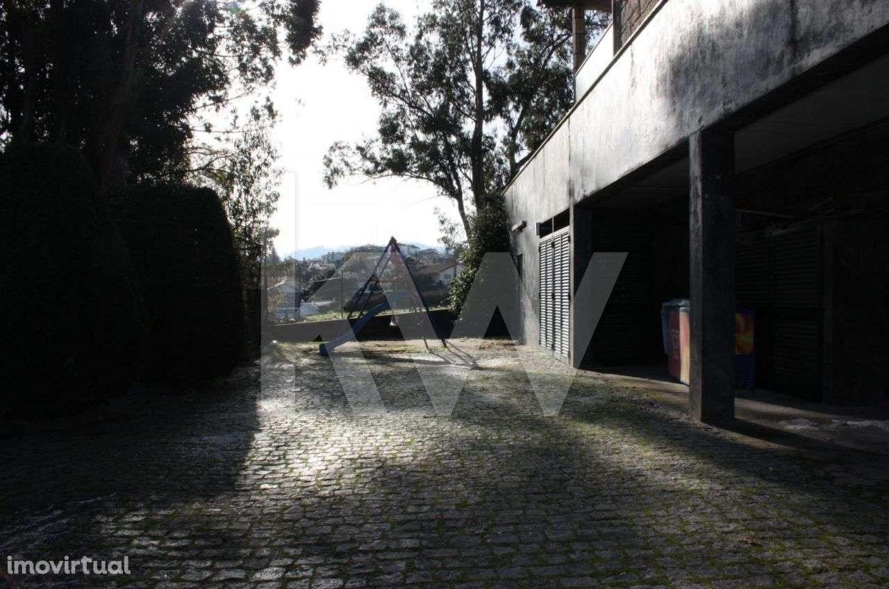 Prédio para comprar, Lordelo, Braga - Foto 7
