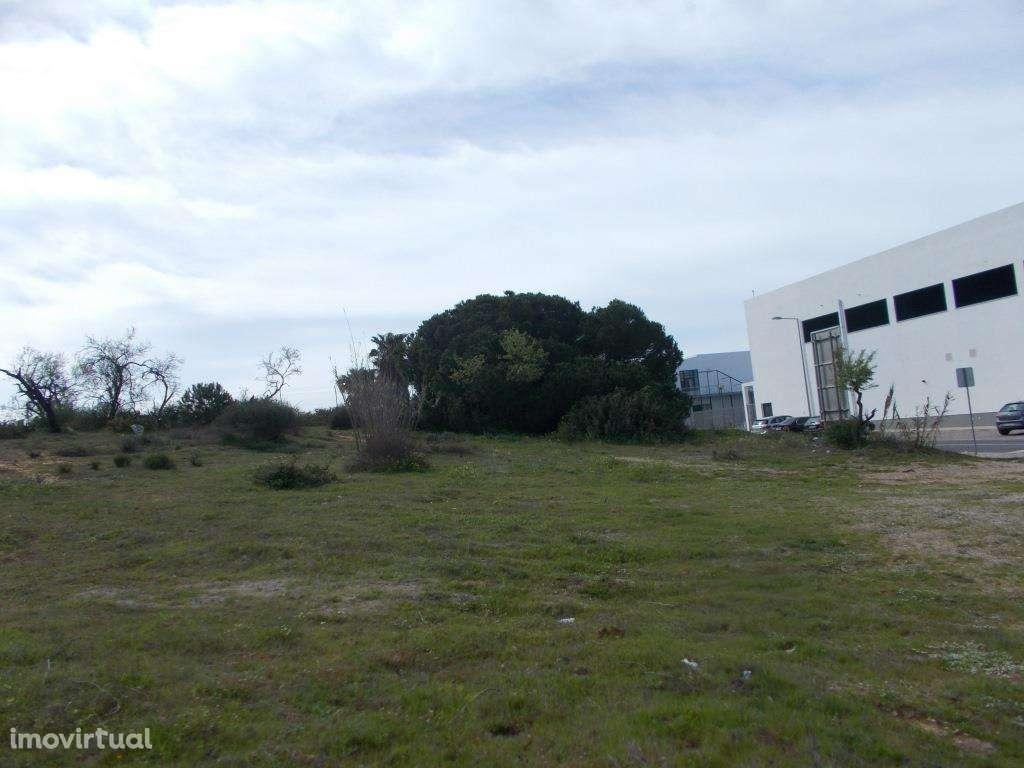 Terreno para comprar, Quarteira, Loulé, Faro - Foto 1