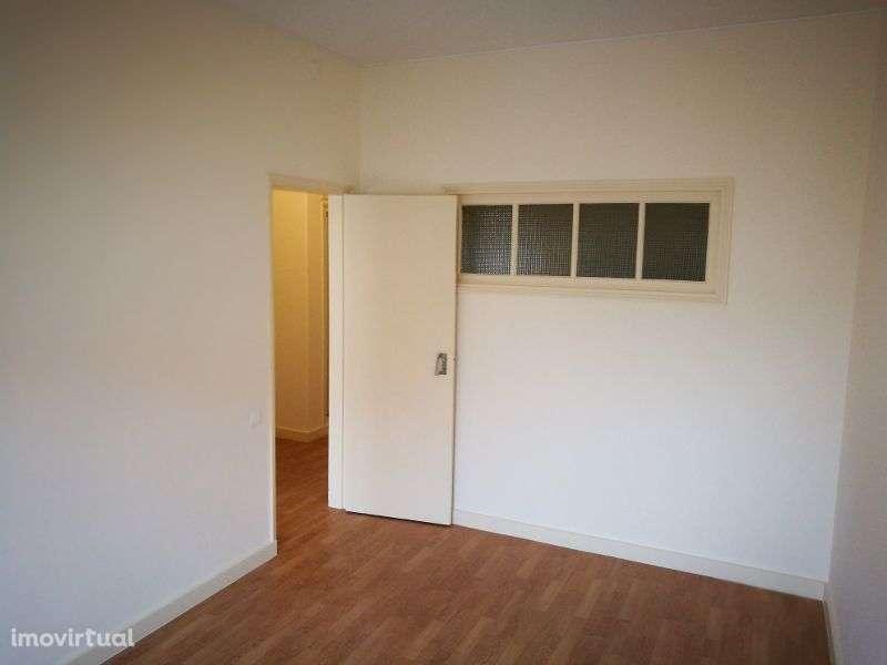 Apartamento para arrendar, Avenida 25 de Abril, Buarcos e São Julião - Foto 2