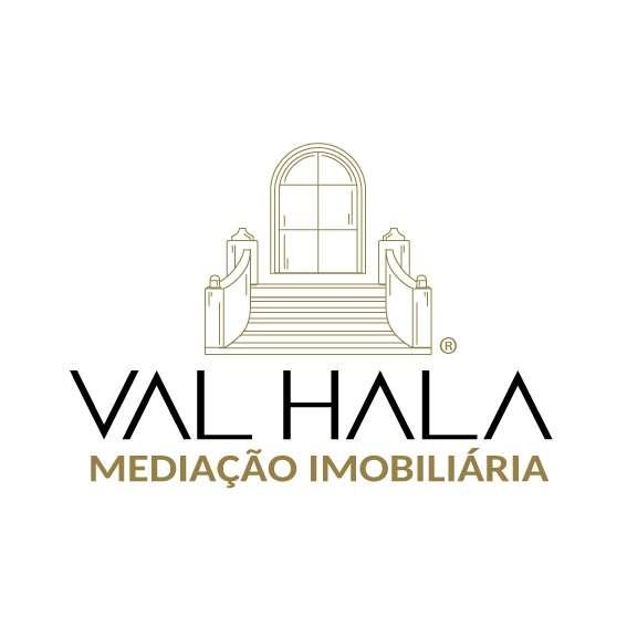 Promotores e Investidores Imobiliários: Val Hala Mediação Imobiliária - Portimão, Faro