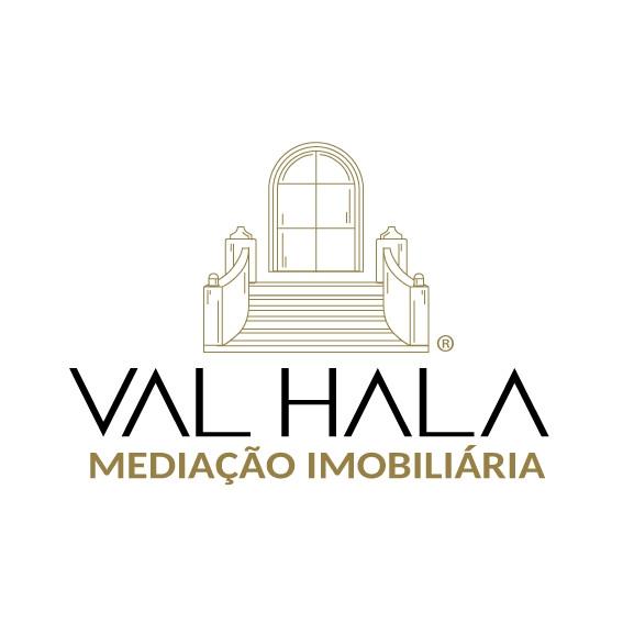 Val Hala Mediação Imobiliária