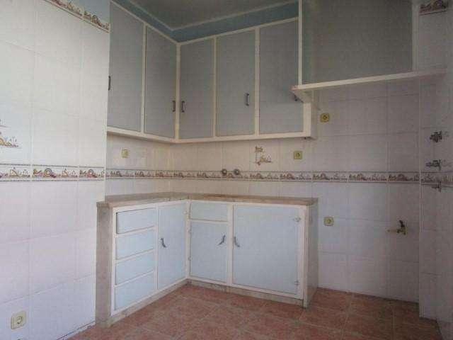 Apartamento para comprar, Castanheira do Ribatejo e Cachoeiras, Lisboa - Foto 11