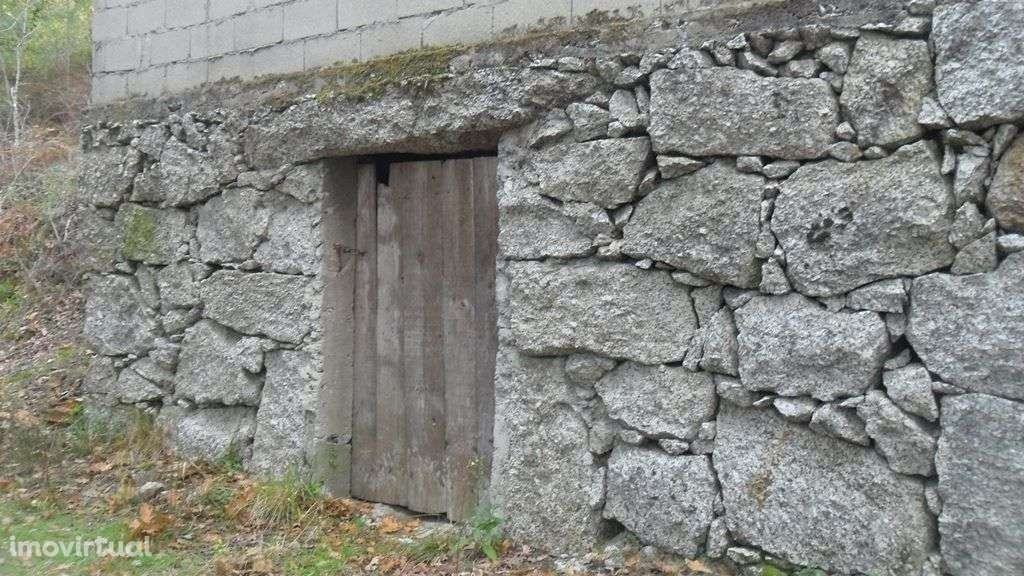 Quintas e herdades para comprar, Louredo, Braga - Foto 24