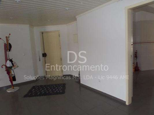 Apartamento para comprar, São João Baptista, Santarém - Foto 4