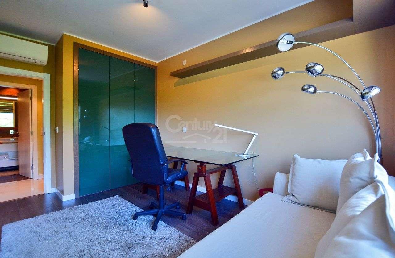 Apartamento para comprar, Moscavide e Portela, Lisboa - Foto 19