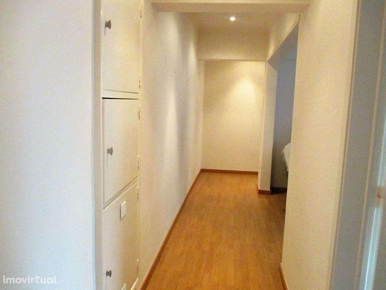 Apartamento para comprar, Agualva e Mira-Sintra, Lisboa - Foto 20