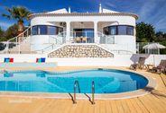 Moradias para férias, Guia, Albufeira, Faro - Foto 2