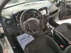 Renault Clio 1.5 Dci Limited SS - 18