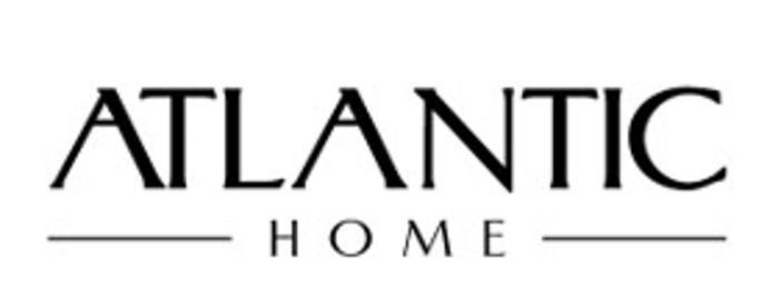 AtlanticHome