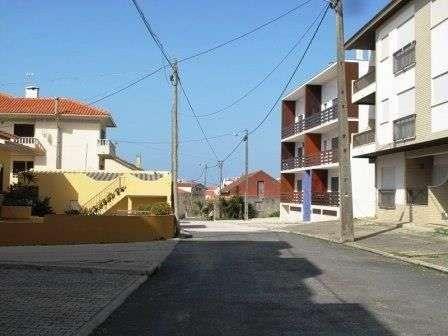 Apartamento para comprar, Coimbrão, Leiria - Foto 20