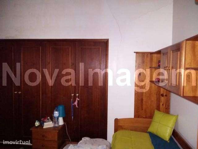 Apartamento para comprar, Murtosa - Foto 10