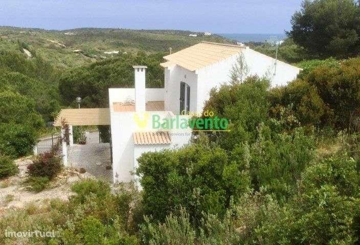 Moradia para comprar, Budens, Vila do Bispo, Faro - Foto 3