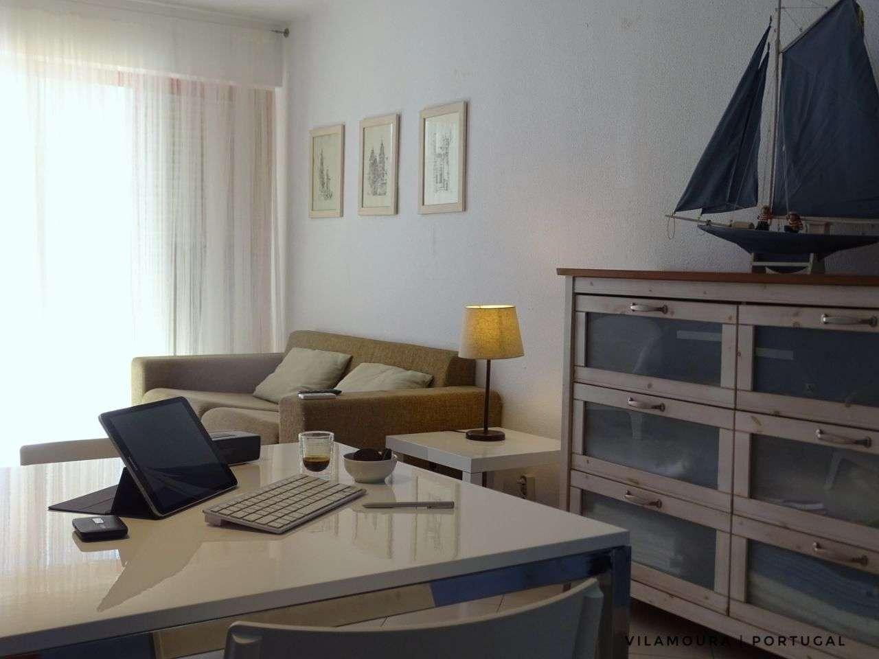 Apartamento para comprar, Rua da Grécia - Vilamoura, Quarteira - Foto 9