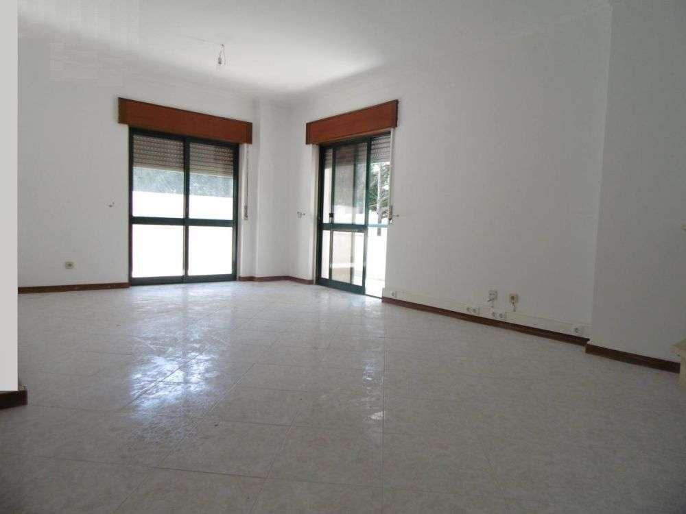 Apartamento para comprar, Rua António Francisco, São Domingos de Rana - Foto 4