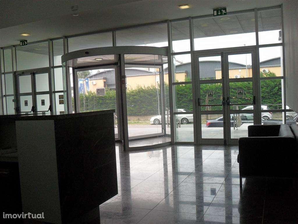 Loja para arrendar, Alcabideche, Lisboa - Foto 10