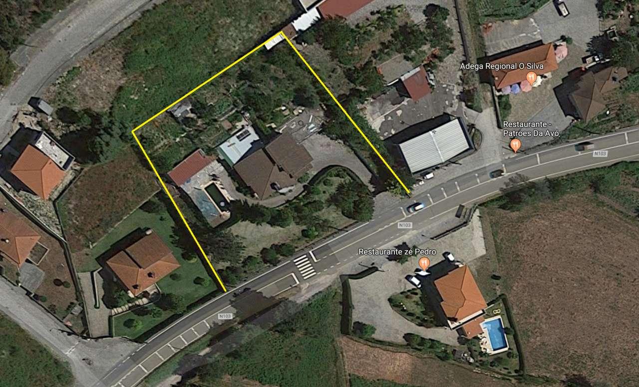 Moradia para comprar, Rendufinho, Braga - Foto 35