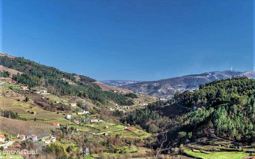 Quintas e herdades para comprar, Teixeira e Teixeiró, Porto - Foto 4