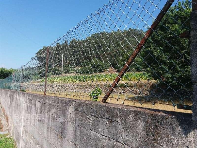 Terreno para comprar, Milhazes, Vilar de Figos e Faria, Braga - Foto 9