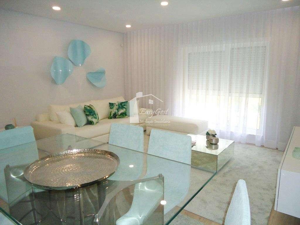 Apartamento para comprar, Venteira, Amadora, Lisboa - Foto 8