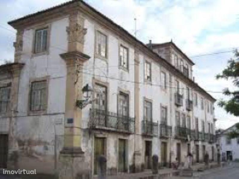 Palacio do Sec. XIX ideal para Hotel de Charme ou Lar
