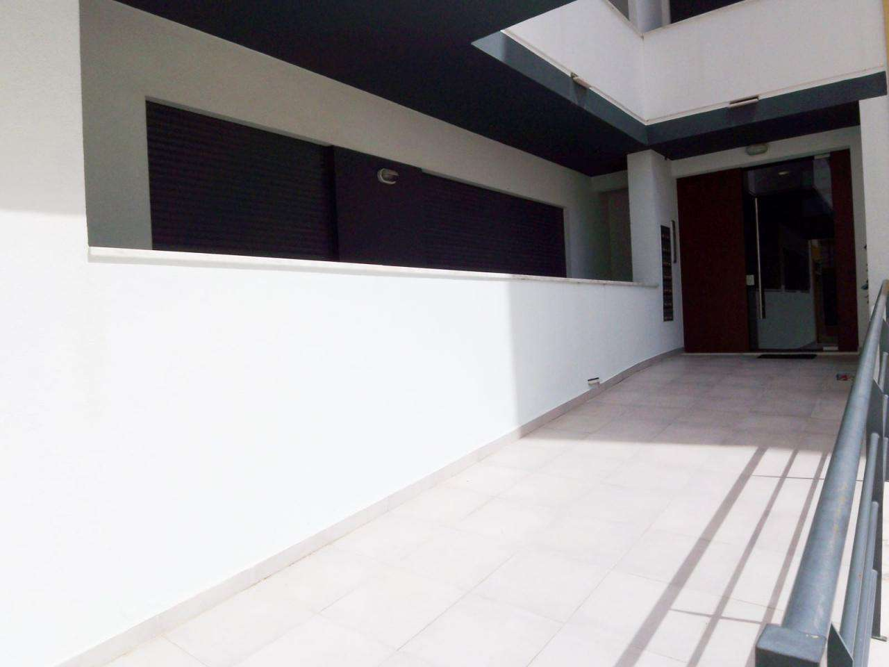 Apartamento para comprar, Setúbal (São Julião, Nossa Senhora da Anunciada e Santa Maria da Graça), Setúbal - Foto 23
