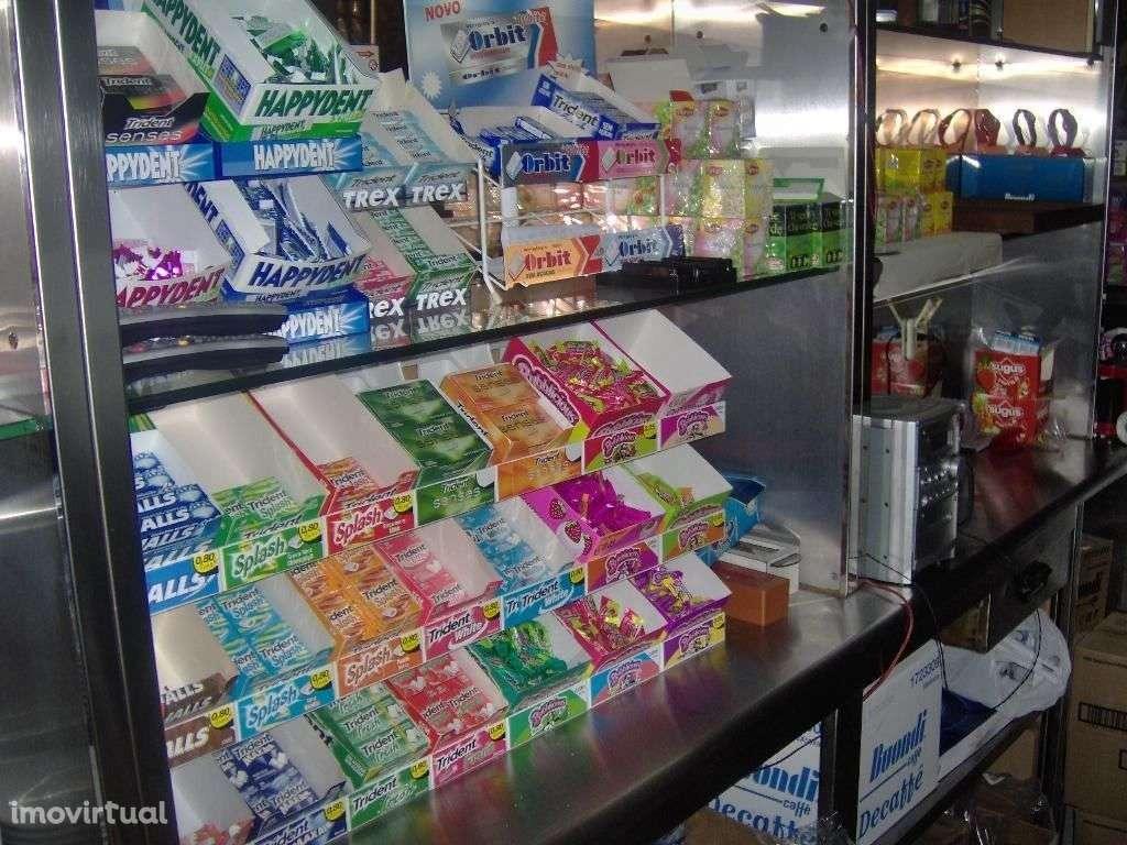 Loja para comprar, Gualtar, Braga - Foto 15