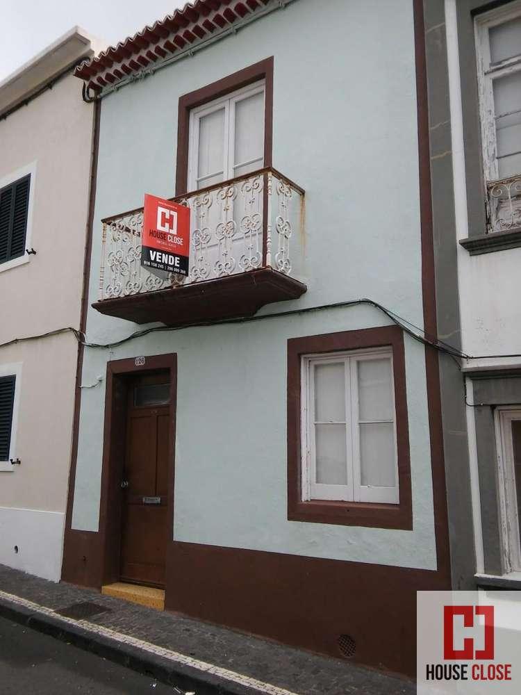 Moradia para comprar, Ponta Delgada (São Sebastião), Ilha de São Miguel - Foto 3