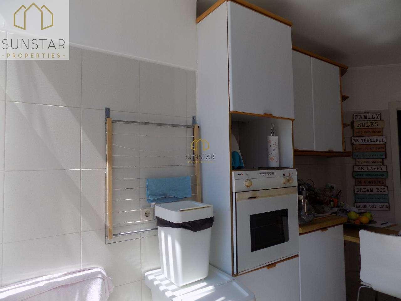 Apartamento para arrendar, Cascais e Estoril, Lisboa - Foto 31