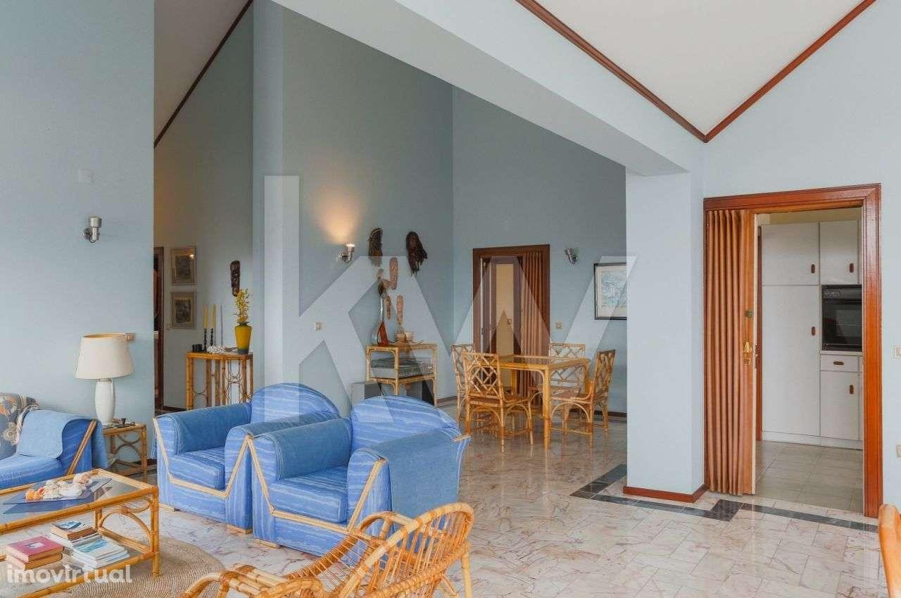 Apartamento para comprar, Póvoa de Varzim, Beiriz e Argivai, Porto - Foto 10