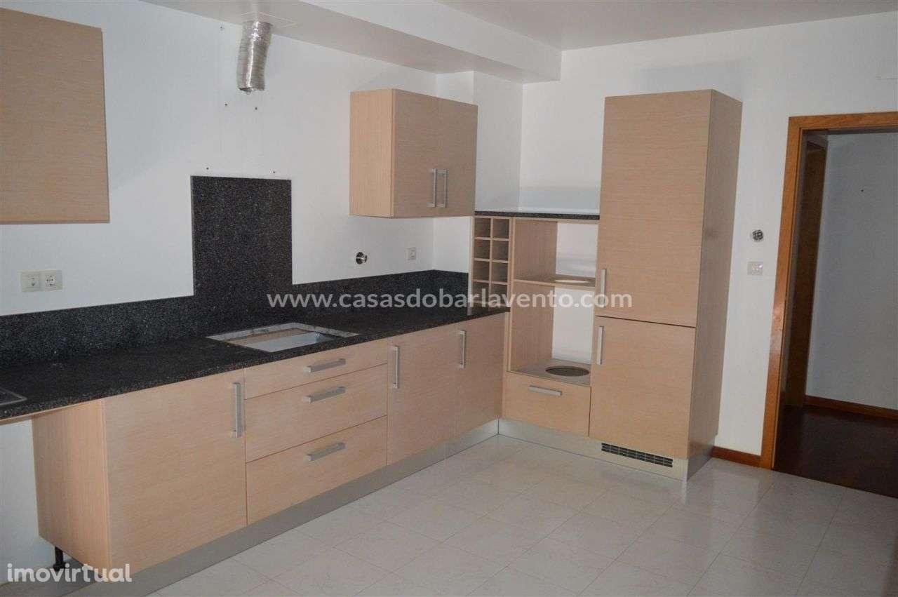 Apartamento para comprar, Odiáxere, Lagos, Faro - Foto 2