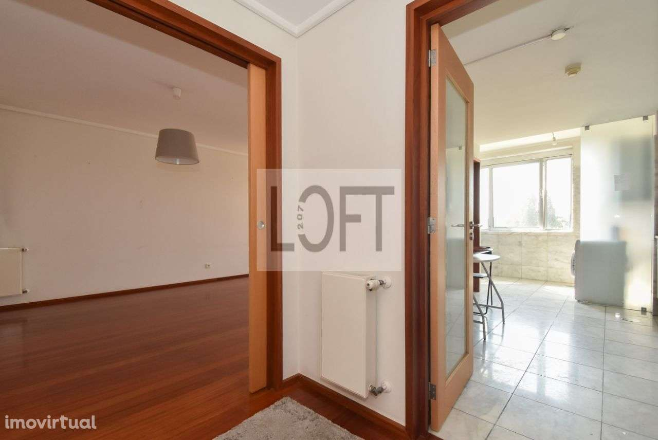 Apartamento para comprar, Praça Revista O Tripeiro, Aldoar, Foz do Douro e Nevogilde - Foto 14