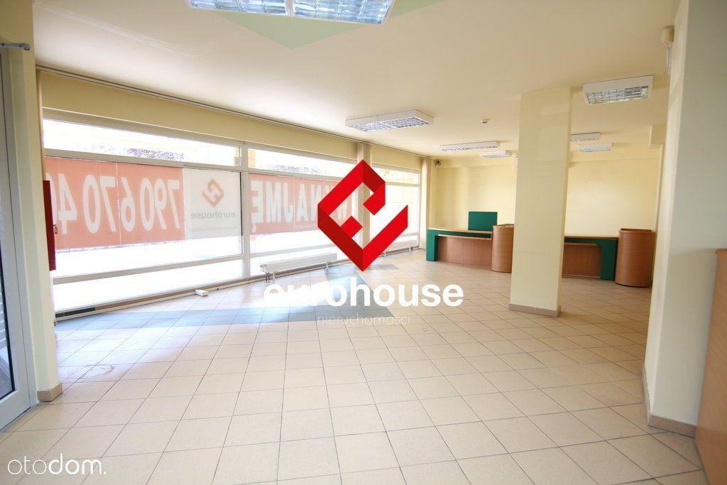 Lokal na sprzedaż - Bielany