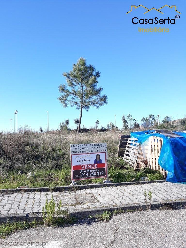 Terreno para comprar, Mação, Penhascoso e Aboboreira, Mação, Santarém - Foto 3