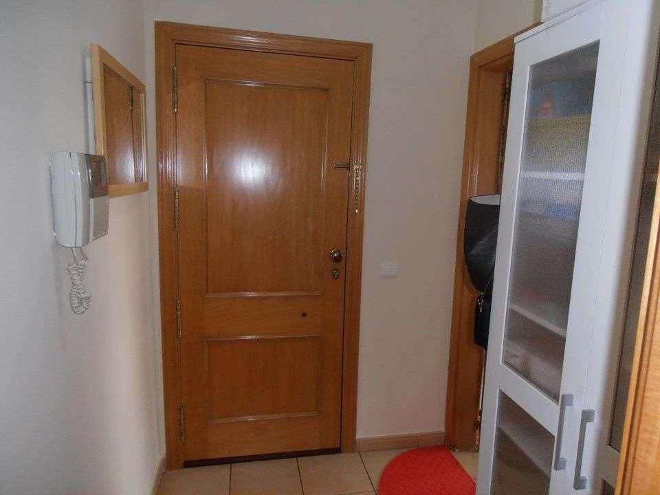 Apartamento para comprar, Portimão - Foto 10