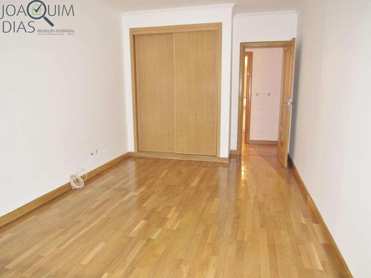 Apartamento para comprar, Venda do Pinheiro e Santo Estêvão das Galés, Mafra, Lisboa - Foto 15
