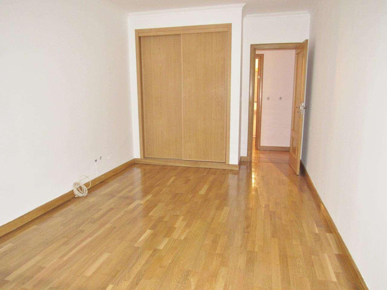 Apartamento para comprar, Venda do Pinheiro e Santo Estêvão das Galés, Lisboa - Foto 15