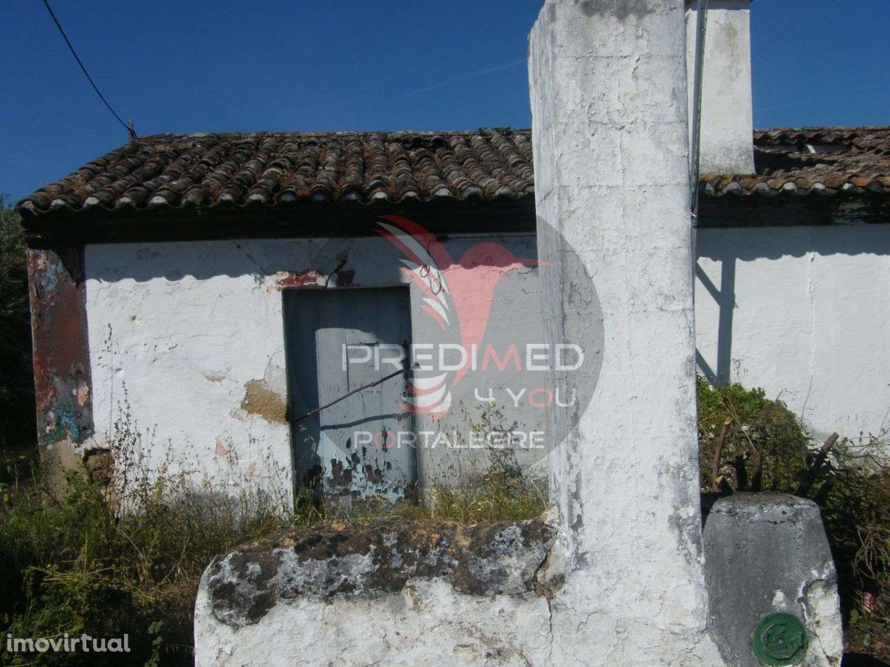 Quintas e herdades para comprar, Urra, Portalegre - Foto 2